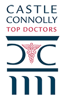 Castle Connolly Best Doctors