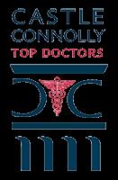 Castle Connolly Best Doctors