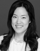 Jennifer Yong, MD
