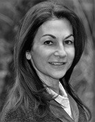 Emily Zimmerman, MD