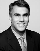 Marc S. Werner, MD