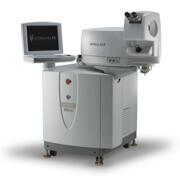 IntraLase Laser