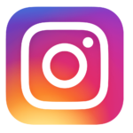 Instagram Glyph