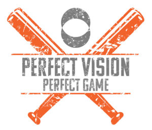 Perfect Vision Perfect Game Promotion