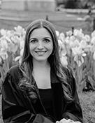 Dr. Eleni Sehremelis